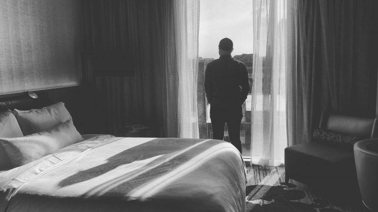 Hotelowy savoir-vivre