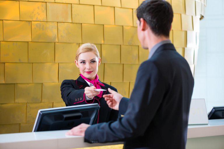 System rezerwacyjny hotelowy – dowiedz się więcej