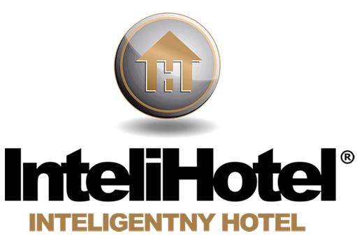 cropped-intelihotel-2.png