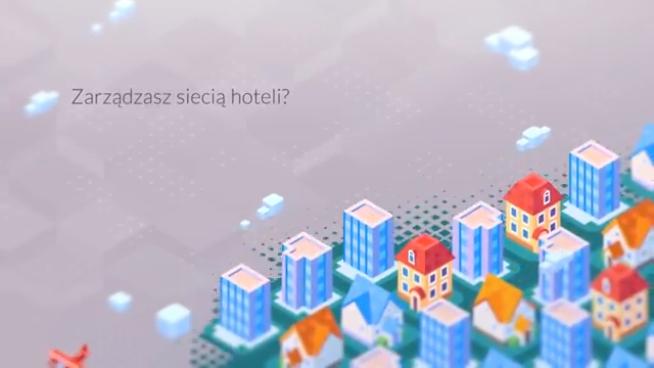 system_dla_hotelu